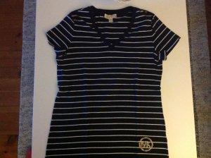 Michael Kors T-Shirt Größe L