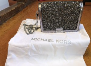 Michael Kors Borsa a spalla multicolore