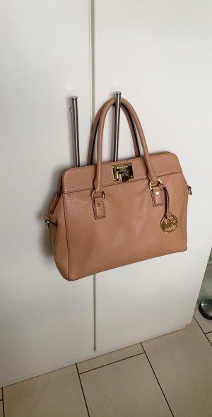 Michael Kors Handbag camel-beige