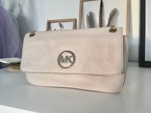 Michael Kors Handbag natural white-cream