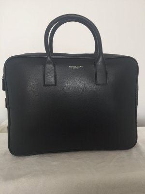 Michael Kors Laptop bag black