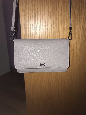 Michael Kors Crossbody bag grey