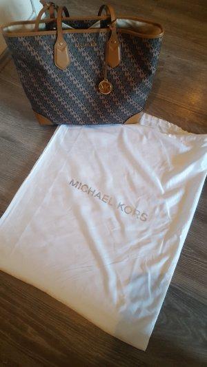 Michael Kors Tasche