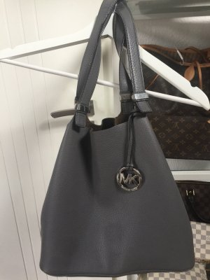 Michael Kors Shopper gris