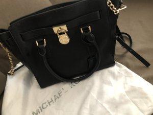 Michael Kors Tasche aus Leder