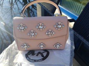 Michael Kors Tasche Ava Jewel XS