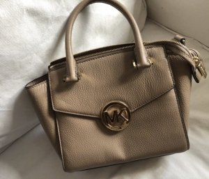 Michael Kors Carry Bag cream