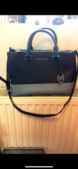 Michael Kors Handbag blue-azure