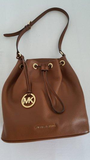 Michael Kors Tasche - bucket bag - wie neu
