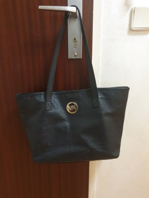Michael Kors Shopper noir