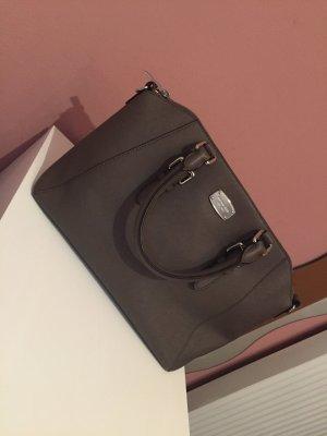 Michael Kors Tasche Ciara LG DK Taupe
