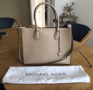 Michael Kors-Tasche