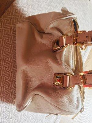 Michael Kors Borsetta mini color oro rosa