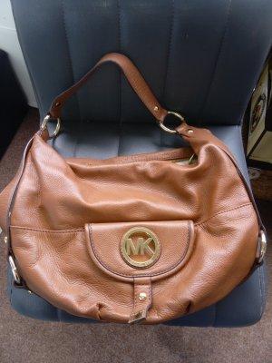 Michael Kors Bag brown leather