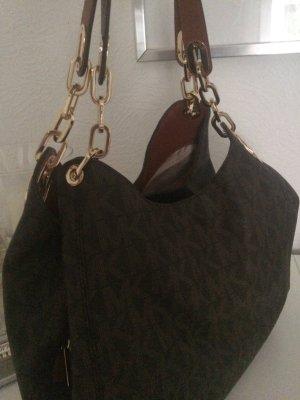 Michael Kors Tasche Fulton Bag