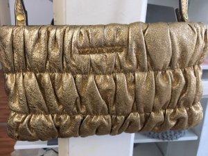 Michael Kors Tasche gold ( perfekt für die Ballsaison)