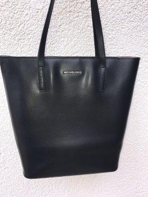 Michael Kors Tasche, Handtasche