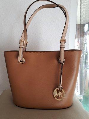 Michael Kors Tasche Handtasche Jet Set Item