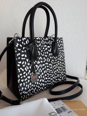 michael kors handtaschen g nstig kaufen second hand. Black Bedroom Furniture Sets. Home Design Ideas