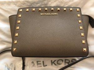 Michael Kors Tasche Handtasche Selma