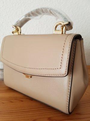 Michael Kors Tasche Handtasche Umhängetasche Neu mit Etikett