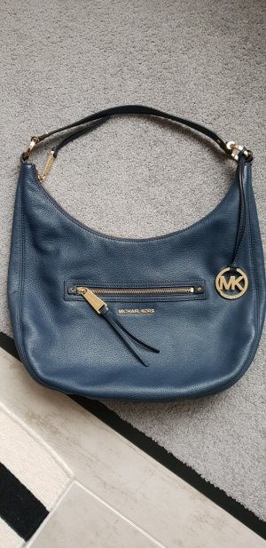 Michael Kors Tasche Hobo Bag