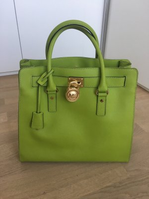 Michael Kors Tasche in Sommerfarbe