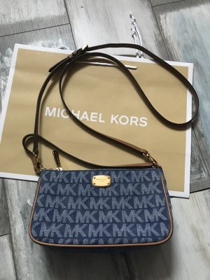 Michael Kors Crossbody bag multicolored