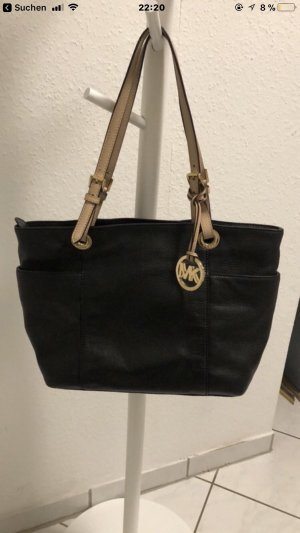 Michael Kors Tasche Jet Set Item