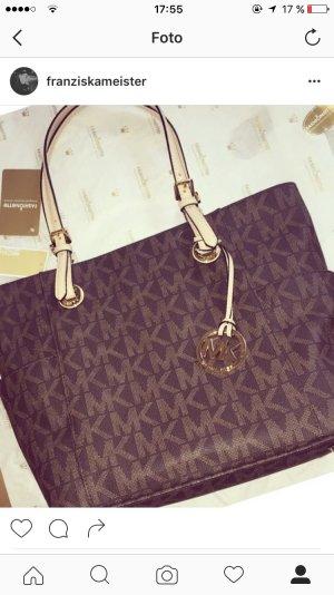 28a1c31ff9a27 werden michael kors taschen in china hergestellt handbags on ebay ...