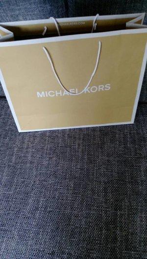 Michael Kors Tasche Jet Set Travel
