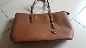 Michael Kors Tasche Jet Set travel