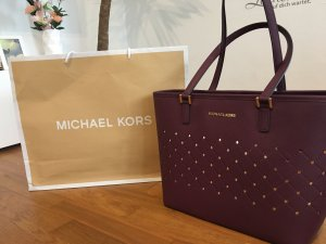 Michael Kors Tasche Jet Set Travel Neu