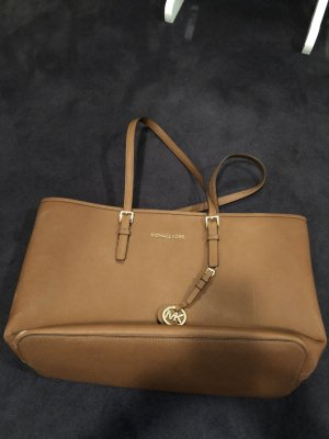 Michael Kors Tasche Jet Set Traveler