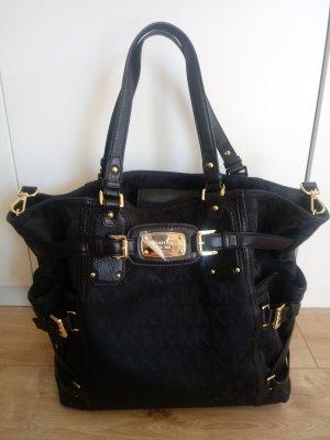 Michael Kors Tasche Large