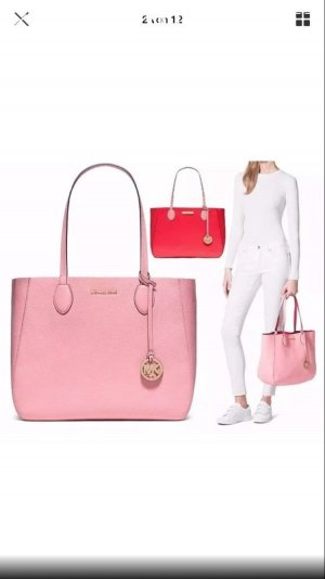Michael Kors Bag Pink