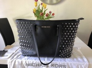 Michael Kors Tasche (Limited Edition)