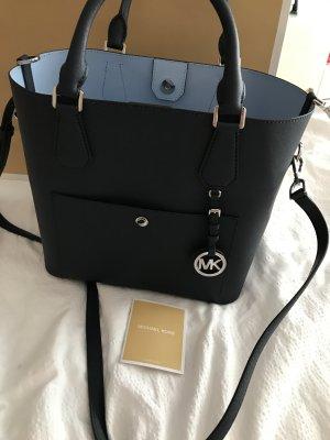 Michael Kors Tasche  mit Etikett