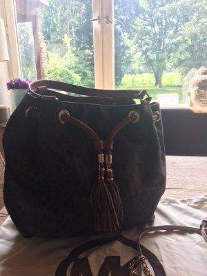 Michael Kors Tasche mit Portemonnaie