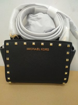 9523c36880508 Michael Kors Second Hand Online Shop