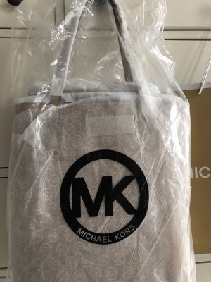 Michael KORS Tasche- Neu mit Etikett- Leder