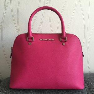 Michael Kors Tasche NEU Pink