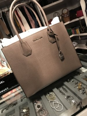 Michael Kors Tasche , neue mit Tüte und Sack