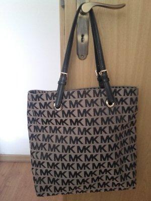 Michael Kors Tasche - neuwertig
