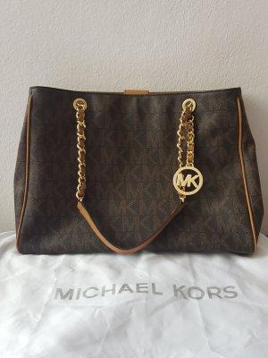 Michael Kors Tasche *neuwertig*