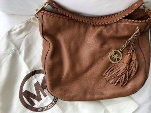 Michael Kors Tasche Original Leder