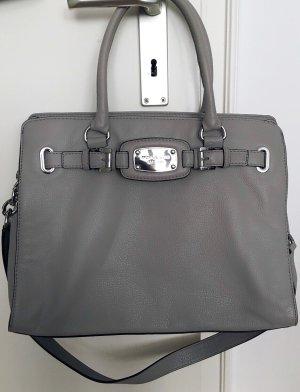 Michael Kors Tasche Original Neupreis 360€