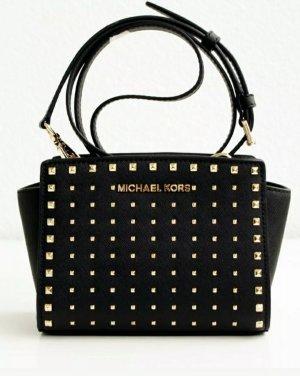 6992927e8c320 Michael Kors Tasche Original und Neu mit Etikett!
