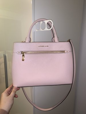Michael Kors Carry Bag light pink-pink