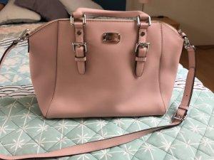 Michael Kors Tasche rosa/blossom